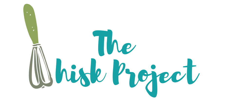 The Whisk Project